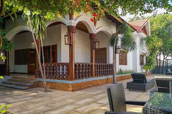 Deluxe Villa - Siem Reap Guesthouse_compressed2