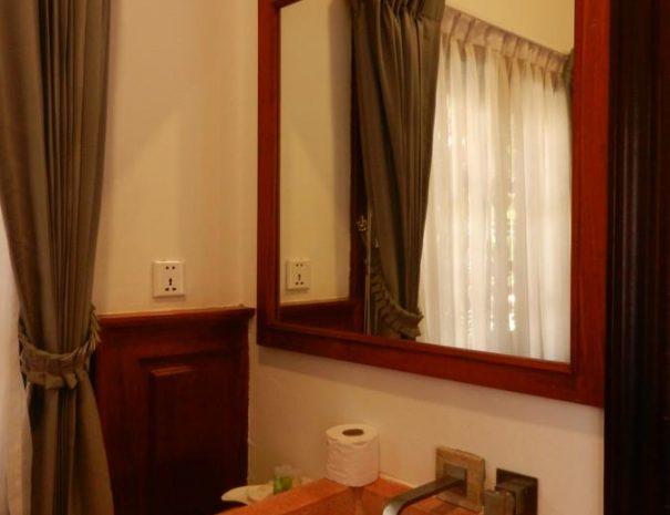 Family room Eureka Villas Siem Reap (2)