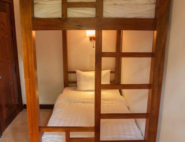 Family room Eureka Villas Siem Reap (3)